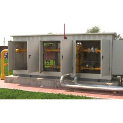 Skid-Mounted-CNG-Pressure-Reducing-Station-250x250