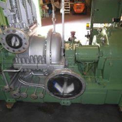 Steam-Turbine-1-250x250