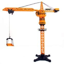 Tower-Cranes-250x250