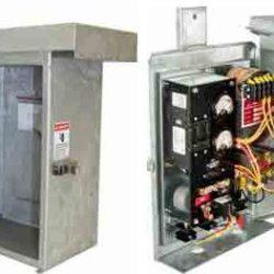 Transformer-Rectifier-250x250