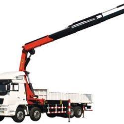 Truck-Crane-250x250
