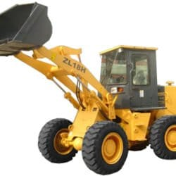 Wheel-Loader-1-250x250