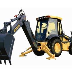 backhoe-loader-250x250