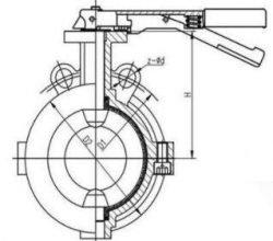 bf-valve-ptfe-250x220