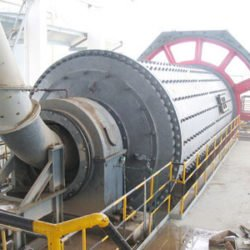 cement-grinding-mill-250x250