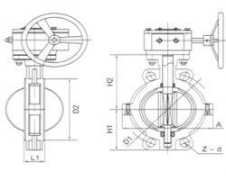 drawing2-250x200-1