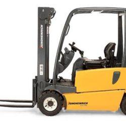 elec-forklift-new-250x250