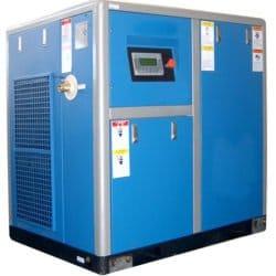 electric-screw-air-compressor-250x250-1