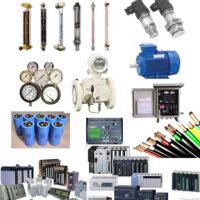 electro-equipment