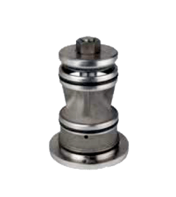 elite-Compact-Safety-Valve–EPV-RE35-PRODUCT2cop