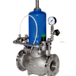 elite-Compact-Safety-Valve–EPV-RE35-product4