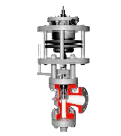 elite-Compact-Safety-Valve–EPV9-product2
