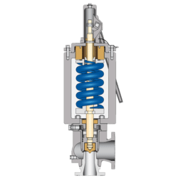 elite-Compact-Safety-Valve–EPV9-product3