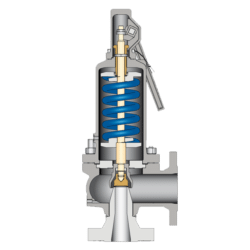 elite-high-pressure-safety-valve-epv-6-03