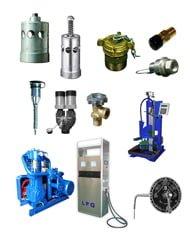 elite-lpg-equipment