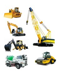 elite-oilfield-equipment-