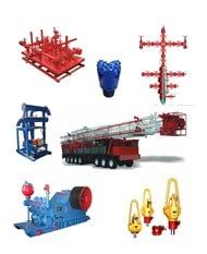 elite-oilfield-equipment
