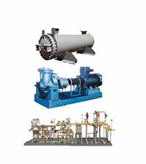 process-equipment