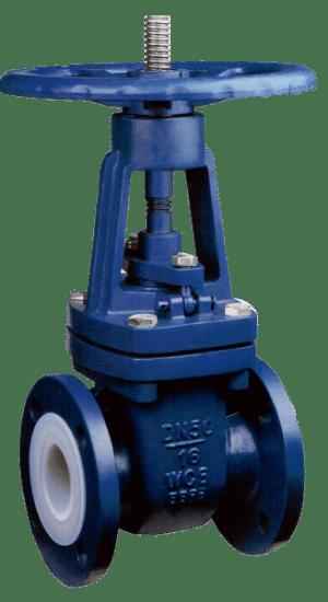 gate-valve-300x550