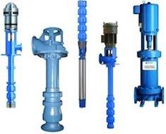 goulds-vertical-turbine-pump
