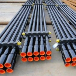 heavy-weight-drill-pipe-250x250