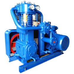 lpg-compressor-250x250