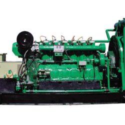 natural-gas-generator01-250x250