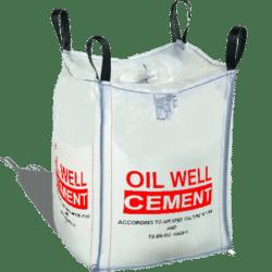 oil-well-450x549-1-250x250
