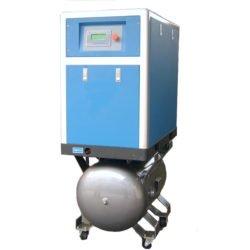 portable-air-compressors-250x250-4