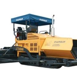 road-paver-250x250