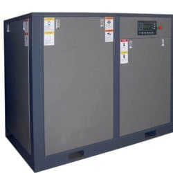 rotary-air-compressor-250x250