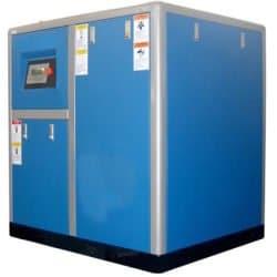 rotary-screw-air-compressor-1-250x250-3