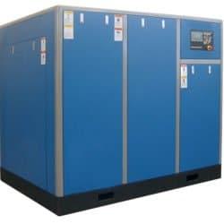 single-oil-free-screw-air-compressor-250x250-2