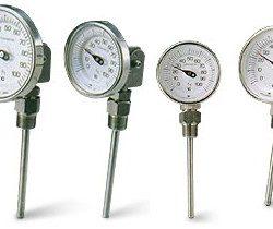 temperature-gauge-250x210