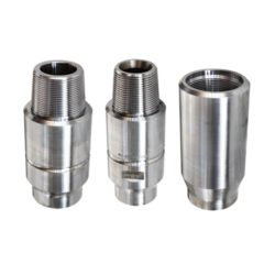 tool-joints-250x250