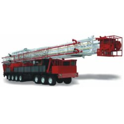 truck-mounted-drilling-rig-250x250