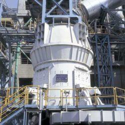 vertical-cement-mill-250x250