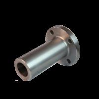 Long-welding-neck-flange-lwn-flange c1