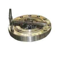 customised-flanges-300x300 copy