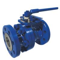 elite-ball-valves
