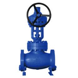 elite-globe-valves