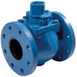 plug-valve-250x250